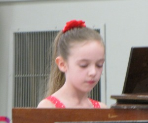Emma C (2)